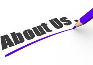 درباره-سایت-کرمان-خدمات-تعمیر-لوازم-خانگی-پکیج-بوتان-ایران-رادیاتور-ایساتیس-سردخانه-تصفیه-آب-یخچال، لباسشویی، ظرفشویی